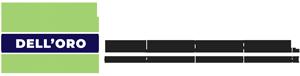 Dell'Oro Marco Logo